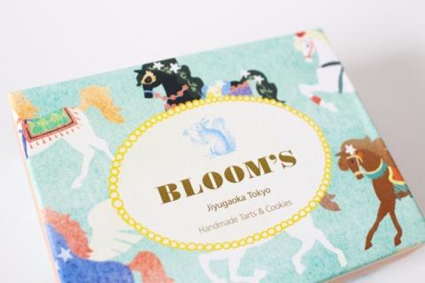 自由ヶ丘 Bloom's